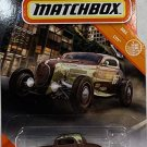 Matchbox '33 Ford Coupe