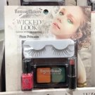 Fantasy Makers Wicked Look Cosmetic Kit Pixie Princess 12541