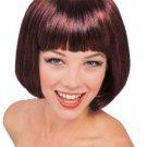 Rubie's Costume Supermodel Wig r 014