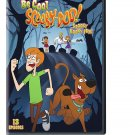 Be Cool, Scooby-Doo! Season One Part One (DVD) dv003