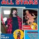 Pro Wrestling's All Stars (DVD) dv003