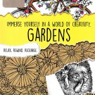 kathy ireland Immerse Yourself in A World of Creativity: Gardens