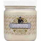 Clubman Molding Putty, 16 oz