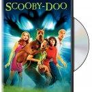 Scooby-Doo (Keepcase) (DVD) dv004