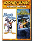 Looney Tunes: LT Show V1 / LT Daffy Duck Quackbusters (DBFE) (DVD) dv004