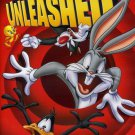 Looney Tunes: Unleashed (DVD) dv004