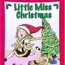 Eloise: Little Miss Christmas [DVD] [Region 1] [US Import] [NTSC]
