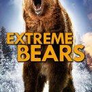 Extreme Bears (DVD)
