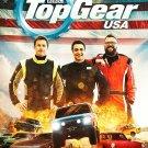 Top Gear USA: Season Five (DVD)