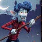 Disney Pixar Onward - Wizard - 100 Pieces Jigsaw Puzzle