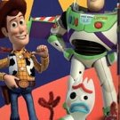 Toy Story 4 - 48 Pieces Jigsaw Puzzle - v9