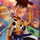 Toy Story 4 - 48 Pieces Jigsaw Puzzle - v11
