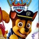 Paw Patrol - 24 Pieces Jigsaw Puzzle - v11