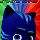 PJ Masks - 24 Pieces Jigsaw Puzzle - v9