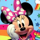 Disney Junior Minnie - 24 Piece Jigsaw Puzzle - v6