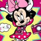 Disney Junior Minnie - 48 Piece Jigsaw Puzzle - v1