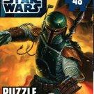 Star Wars - 48 Pieces Jigsaw Puzzle