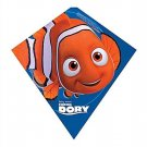 "Sky Diamond Disney Pixar Finding Dory Kite 23"" Nemo"
