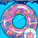 """Splash-N-Swim - 26.5"""" Swim Ring - Swim Time Fun! - Swimming Ring -v10"""
