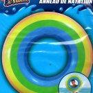 """Splash-N-Swim - 26.5"""" Swim Ring - Swim Time Fun! - Swimming Ring -v13"""