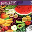 Fresh Fruits - 300 Pieces Jigsaw Puzzle