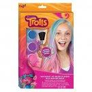 Fashion Angels BioBag Trolls Mini Hair Color  Kit