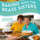 Baking with the Brass Sisters