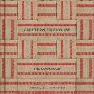 Chiltern Firehouse