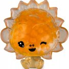Squishies Bubbleezz Super Jelly Marigold Monkey