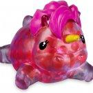 Orb Bubbleezz -Squeezy Super Bubbleezz - Bubba Bubblicorn