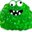 Squishies Bubbleezz Super Jelly Olive Ogre