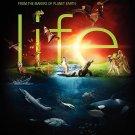 Life (DVD)