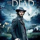 Living and the Dead, The DVD