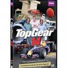 Top Gear 14 (DVD)