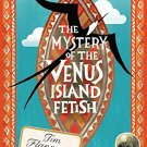 The Mystery of the Venus Island Fetish