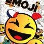 EMOJI Color Fun - v2