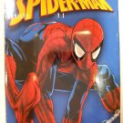 Marvel Spider-Man 52 Deck Playing Cards