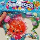 Orb Bubbleezz Original Series #1 Ultra Rare Hot New Toy! (DandillonCat)