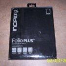 Incipio Folio Plus+ Essential Kit for Ipas 2 16gb 32gb 64gb