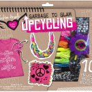 Fashion Angels Upcycling T-Shirt Kit