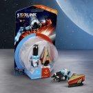 Starlink: Battle for Atlas - Hailstorm Weapon Pack - Not Machine Specific