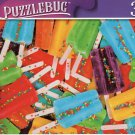 Summer Popsicle - 300 Pieces Jigsaw Puzzle
