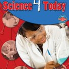 Science 4 Today, Grade 6 Paperback Book