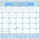 2020-2021 Academic Year 12 Months Student Calendar/Planner -v011