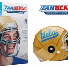 FanHeads Wearable College Football Helmets (All Team Options)