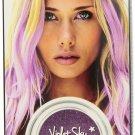 SPLAT Hair Chalk, Violet Sky