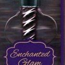 Cala Enchanted glam pro contour brush