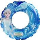 Disney Frozen 2 Themed Pool Party Toys Inflatable Swim Ring