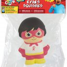 Orb 401566-60-124724 Squeeze Toy