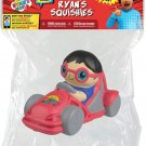 Orb 401566-60-124762 Squeeze Toy
